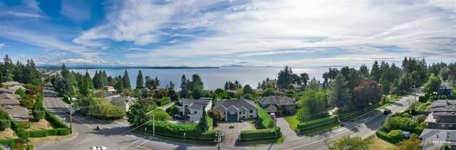 13976 Marine Drive, White Rock, BC V4B 1A5 (#R2503536) :: Premiere Property Marketing Team