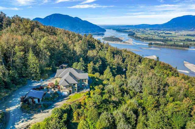 43380 Honeysuckle Drive, Chilliwack, BC V2R 4A4 (#R2503671) :: Initia Real Estate