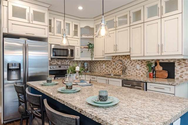 7229 190 Street, Surrey, BC V4N 6E6 (#R2503760) :: Ben D'Ovidio Personal Real Estate Corporation | Sutton Centre Realty