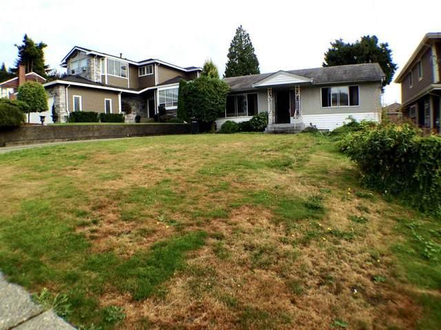 7242 Pandora Street, Burnaby, BC V5A 1B9 (#R2503885) :: 604 Home Group