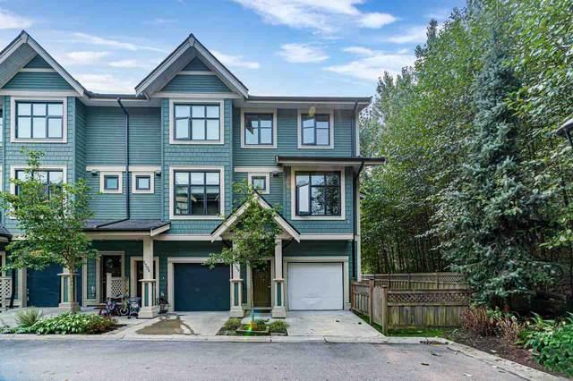 8485 New Haven Close #1209, Burnaby, BC V5J 0B7 (#R2503912) :: Initia Real Estate