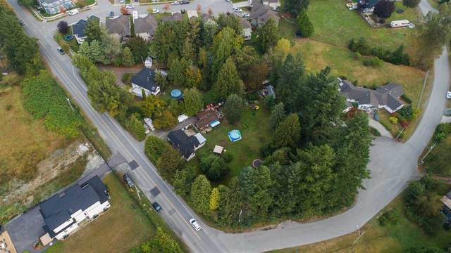 2774 Station Road, Abbotsford, BC V4X 1L8 (#R2504229) :: Homes Fraser Valley