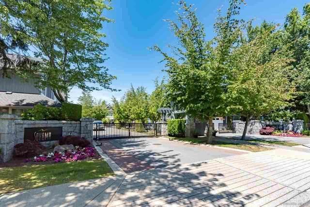 3555 Westminster Highway #3, Richmond, BC V7C 5P6 (#R2504235) :: Homes Fraser Valley