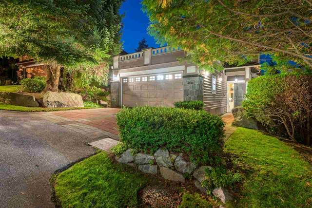 4938 Edendale Lane, West Vancouver, BC V7W 3H7 (#R2504343) :: Initia Real Estate