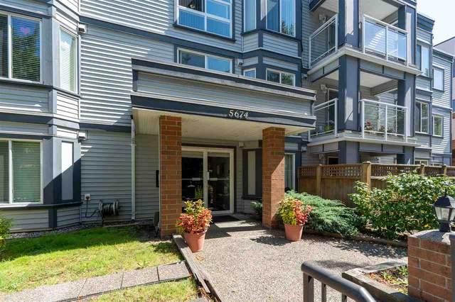 5674 Jersey Avenue #301, Burnaby, BC V5H 2L4 (#R2504389) :: Homes Fraser Valley