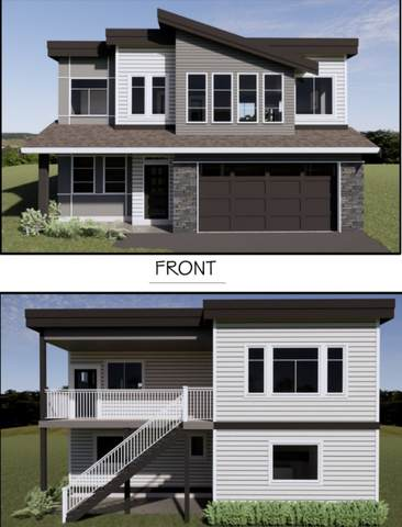 51060 Coleraine Avenue, Chilliwack, BC V4Z 0C1 (#R2504462) :: 604 Home Group