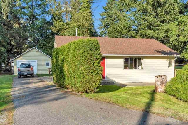 23767 Old Yale Road, Langley, BC V2Z 2K4 (#R2504554) :: Homes Fraser Valley