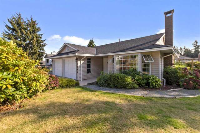 1304 Durant Drive, Coquitlam, BC V3B 6K7 (#R2504729) :: 604 Home Group