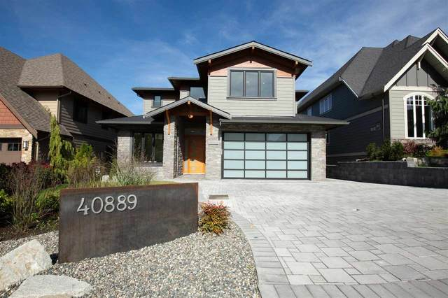 40889 The Crescent, Squamish, BC V8B 0R9 (#R2504970) :: 604 Home Group
