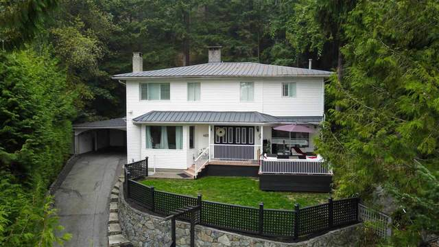 4655 Rutland Road, West Vancouver, BC V7W 1G6 (#R2505032) :: 604 Home Group