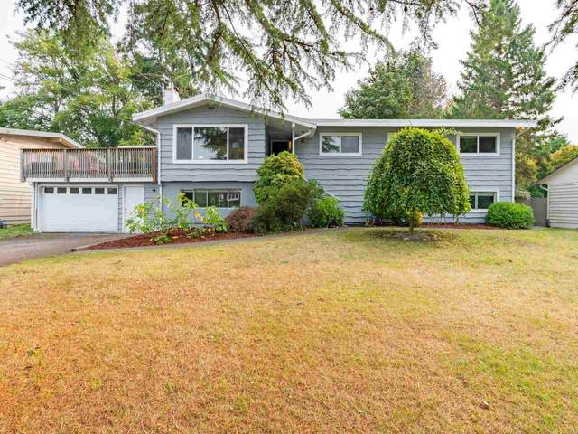 328 54 Street, Delta, BC V4M 3G5 (#R2505390) :: 604 Home Group
