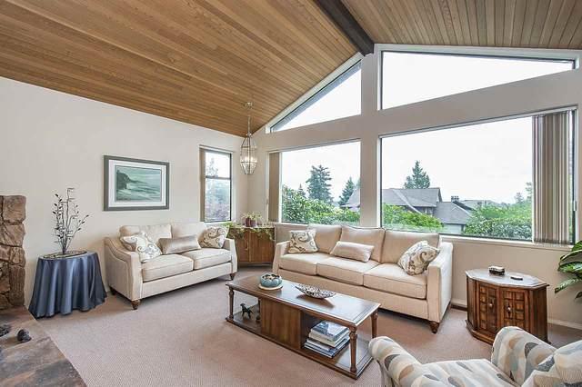 91 Alpenwood Lane, Delta, BC V4L 2J7 (#R2505422) :: 604 Home Group