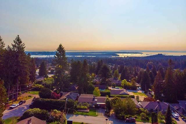 647 Sylvan Avenue, North Vancouver, BC V7R 2E8 (#R2505433) :: 604 Home Group