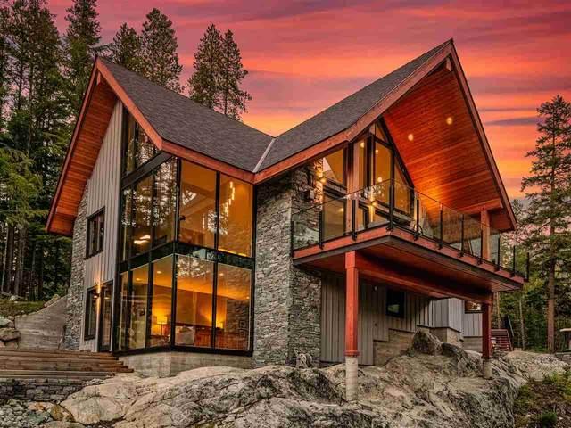 9040 Riverside Drive, Whistler, BC V8E 1M1 (#R2505470) :: Homes Fraser Valley