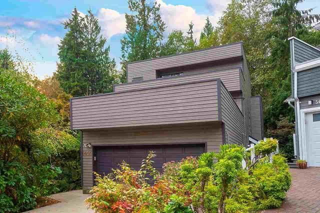5655 White Pine Lane, North Vancouver, BC V7R 4S1 (#R2505479) :: 604 Home Group
