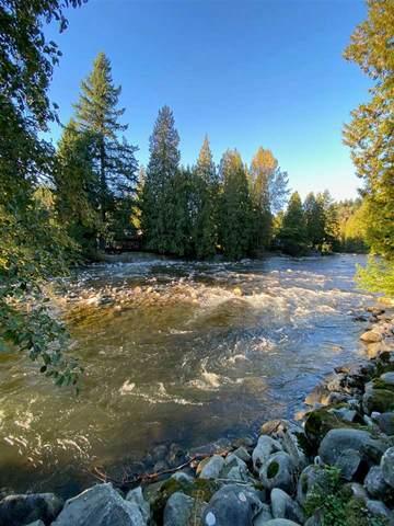 845 Riverside Drive, North Vancouver, BC V7H 1V6 (#R2505545) :: Homes Fraser Valley
