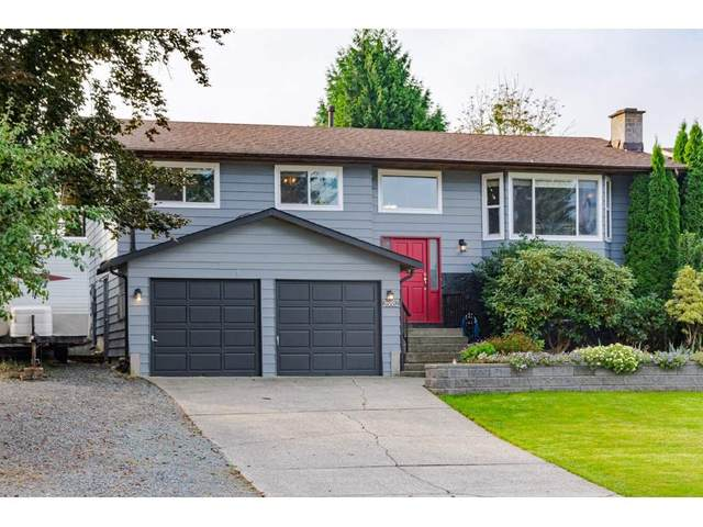 26882 32A Avenue, Langley, BC V4W 3G4 (#R2505714) :: 604 Home Group
