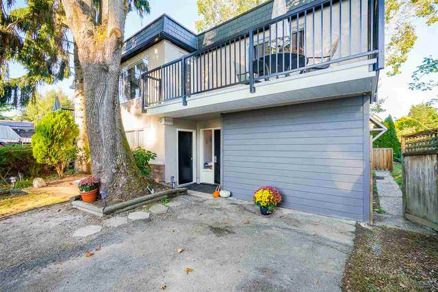 4823 44 Avenue, Ladner, BC V4K 1B8 (#R2505724) :: Initia Real Estate