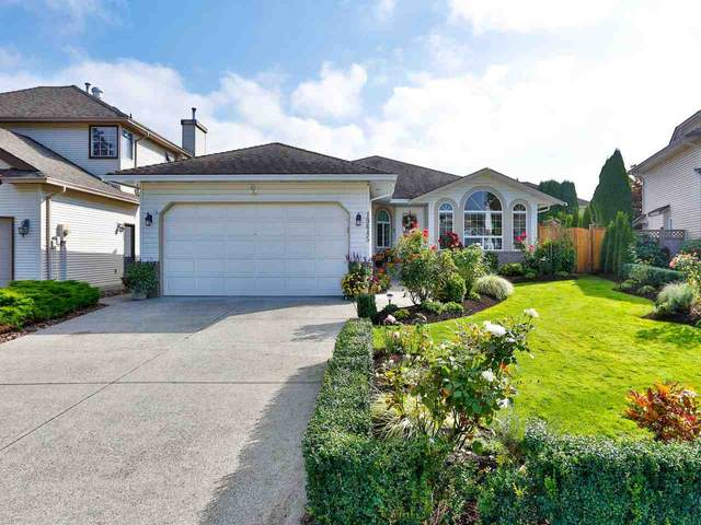 19645 Somerset Drive, Pitt Meadows, BC V3Y 2L3 (#R2505880) :: Initia Real Estate
