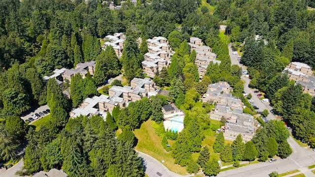 9145 Saturna Drive #301, Burnaby, BC V3J 7K1 (#R2505963) :: Initia Real Estate