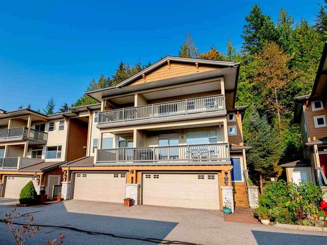 1026 Glacier View Drive #18, Squamish, BC V8B 0G1 (#R2506003) :: 604 Home Group
