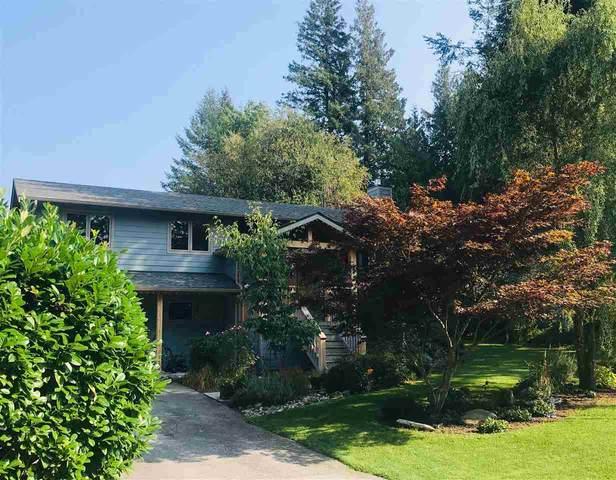 40227 Kintyre Drive, Squamish, BC V0N 1T0 (#R2506060) :: 604 Home Group