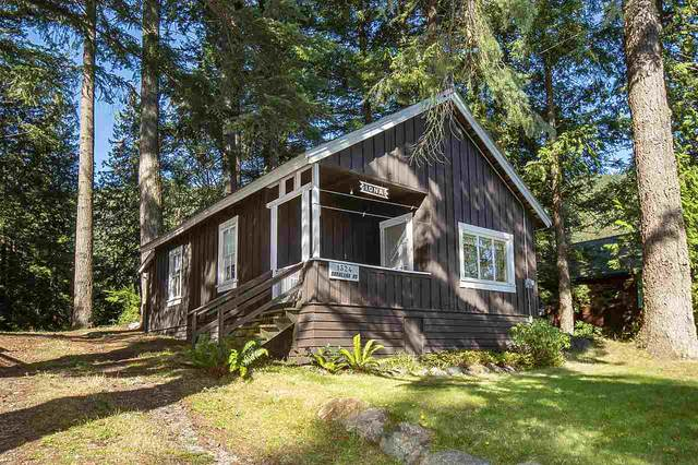 1324 Catalina Road, Bowen Island, BC V0N 1G1 (#R2506061) :: Homes Fraser Valley