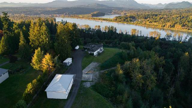 29325 Marsh Mccormick Road, Abbotsford, BC V4X 2B4 (#R2506095) :: 604 Home Group