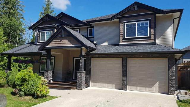 24905 108A Avenue, Maple Ridge, BC V2W 0E3 (#R2506134) :: Initia Real Estate