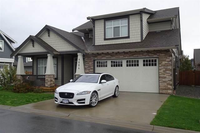 4684 Fox Lane, Tsawwassen, BC V4M 0A8 (#R2506230) :: 604 Home Group
