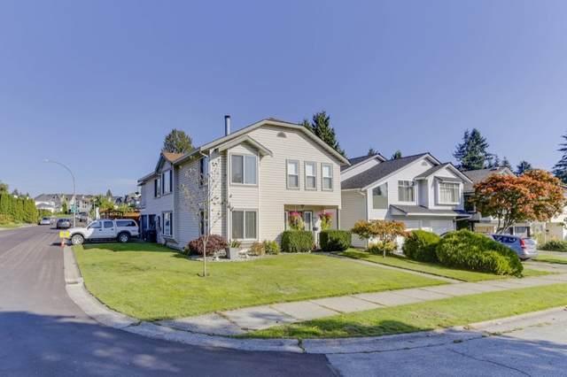 2148 Nova Scotia Avenue, Port Coquitlam, BC V3C 5M6 (#R2506242) :: 604 Home Group