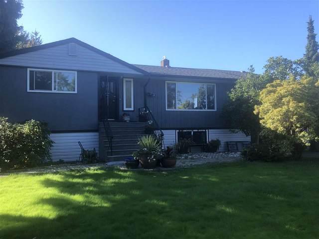 4729 64 Street, Delta, BC V4K 3M2 (#R2506455) :: Homes Fraser Valley