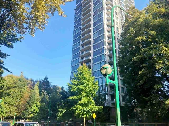 7088 18TH Avenue #2107, Burnaby, BC V3N 0A2 (#R2506463) :: 604 Home Group