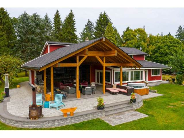 23620 14A Avenue, Langley, BC V2Z 2Y5 (#R2506523) :: Homes Fraser Valley
