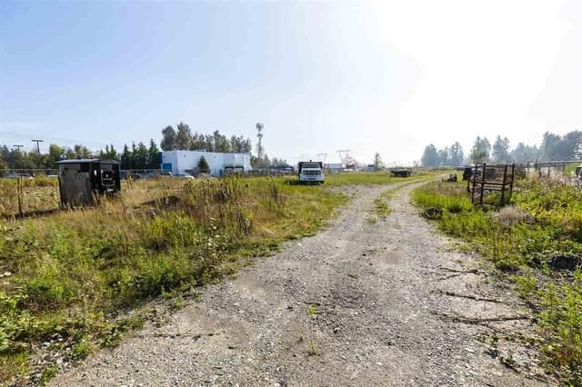 29010 Fraser Highway, Abbotsford, BC V4X 1G8 (#R2506750) :: Homes Fraser Valley