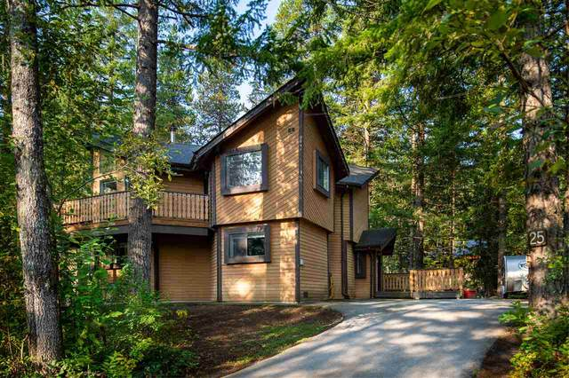 25 Lakeview Drive, Whistler, BC V8E 0A1 (#R2506853) :: Initia Real Estate