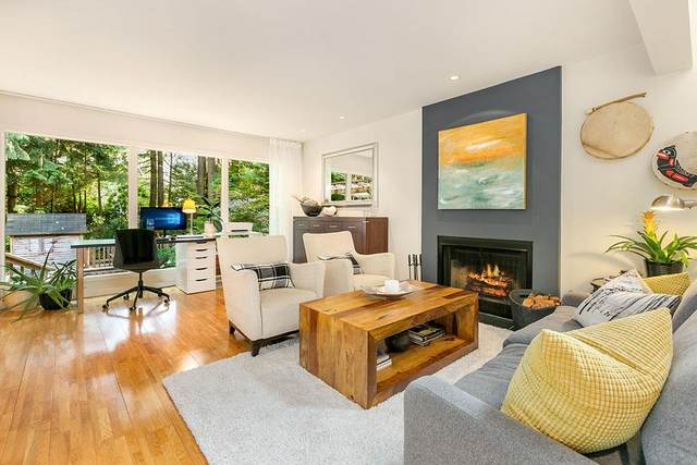 5648 Ptarmigan Place, North Vancouver, BC V7R 4S3 (#R2506947) :: 604 Home Group