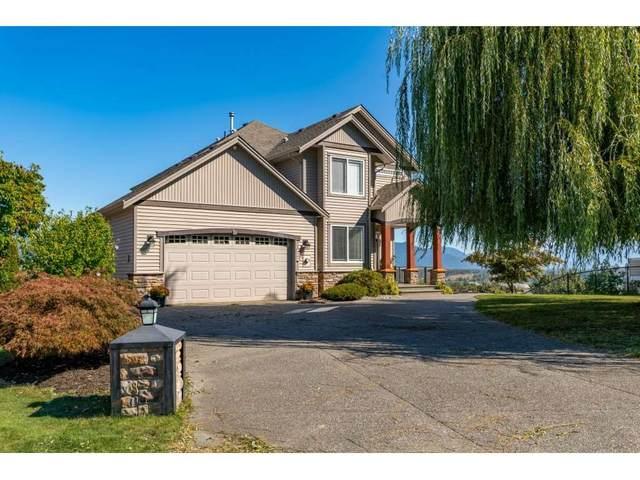 8902 Copper Ridge Drive, Chilliwack, BC V2R 5V2 (#R2506966) :: Initia Real Estate