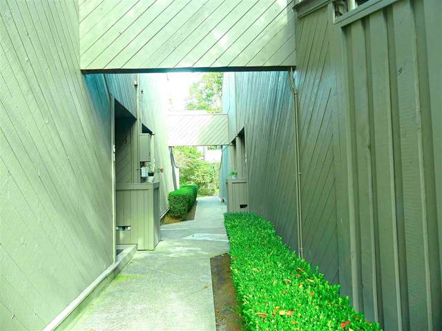 9240 Glenacres Drive #61, Richmond, BC V7A 1Y7 (#R2507056) :: Homes Fraser Valley