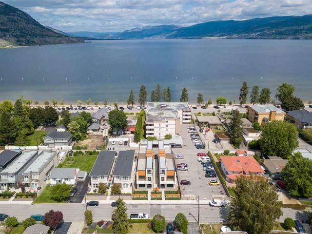 657 Churchill Avenue #102, No City Value, BC V2A 1E2 (#R2507069) :: Initia Real Estate