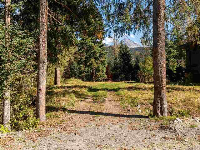 8031 Cypress Place, Whistler, BC V8E 1J9 (#R2507080) :: Homes Fraser Valley