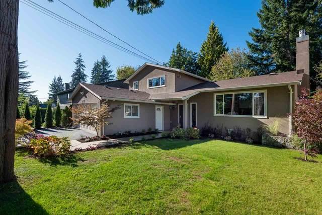 1638 Lynn Valley Road, North Vancouver, BC V7J 2B4 (#R2507092) :: Homes Fraser Valley