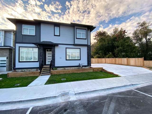 9865 Corbould Street, Chilliwack, BC V2P 4B8 (#R2507159) :: Initia Real Estate