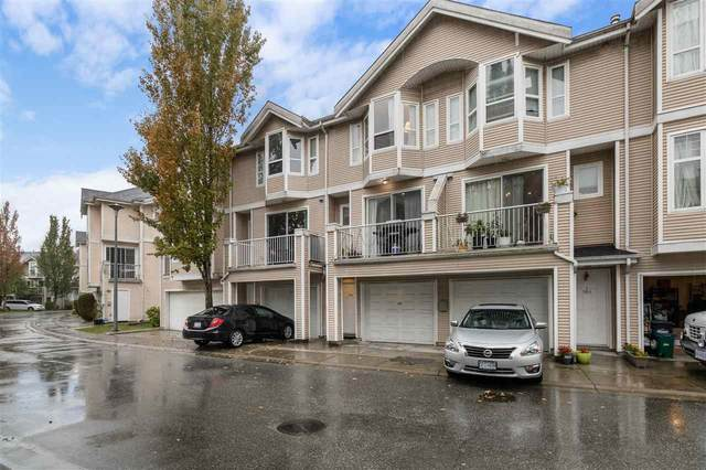 22888 Windsor Court #105, Richmond, BC V6V 2W6 (#R2507367) :: Homes Fraser Valley