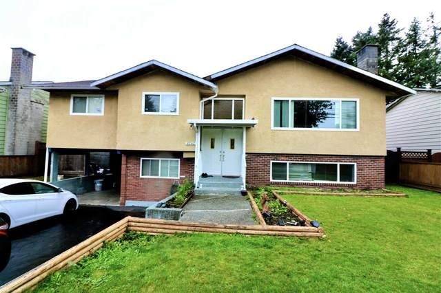 8545 116 Street, Delta, BC V4C 5V8 (#R2507370) :: Homes Fraser Valley