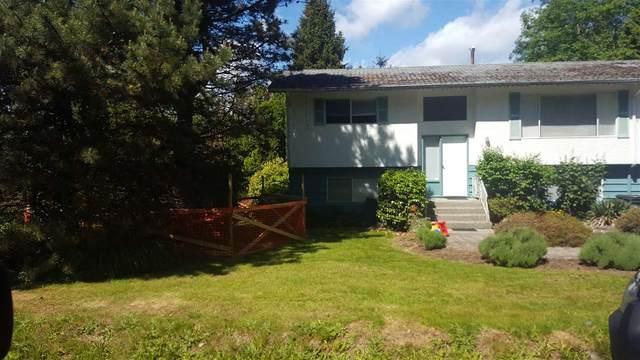 16709 25A Avenue, Surrey, BC V3Z 0B1 (#R2507407) :: Homes Fraser Valley