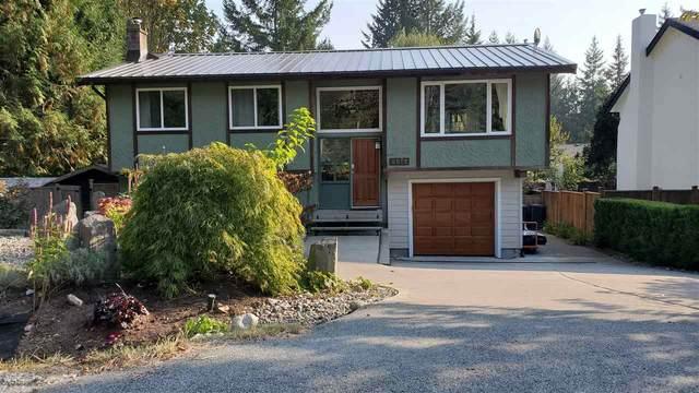 2612 Rhum & Eigg Drive, Squamish, BC V8B 0G1 (#R2507455) :: 604 Home Group