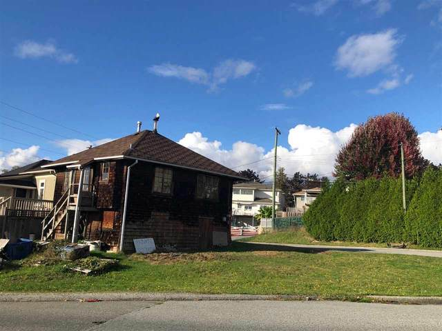 3735 Parker Street, Burnaby, BC V5C 3B2 (#R2507516) :: Homes Fraser Valley