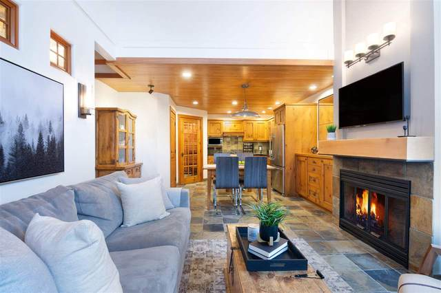4510 Blackcomb Way #44, Whistler, BC V8E 0X8 (#R2507593) :: 604 Home Group