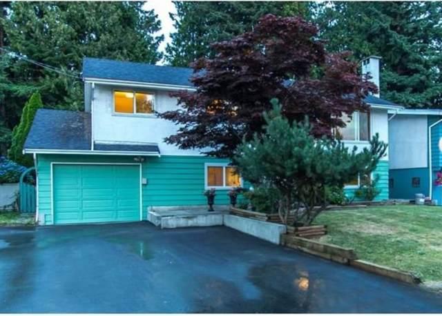 9356 119A Avenue, Delta, BC V4C 6P2 (#R2507599) :: Homes Fraser Valley